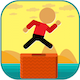 Mr Jump - Android - iOS - Construct 2 - HTML5 - CodeCanyon Item for Sale