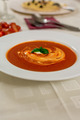 Tomato soup - PhotoDune Item for Sale