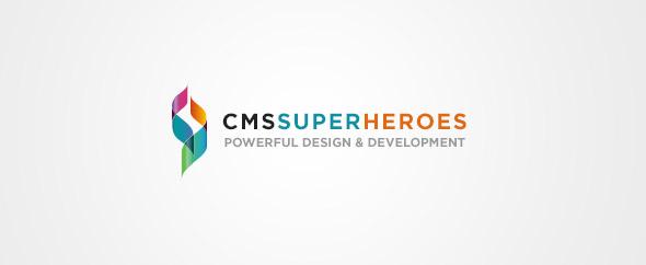 CMSSuperHeroes