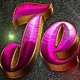 12 3d Text Effect v4 - GraphicRiver Item for Sale