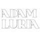 Adam_Luria