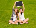 Happy Students - PhotoDune Item for Sale