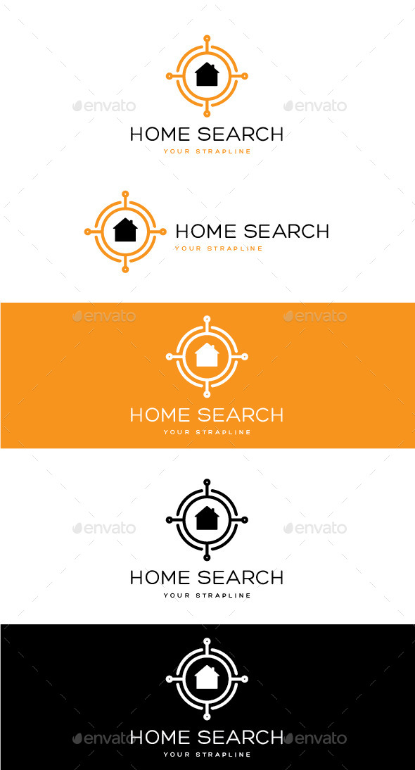 GraphicRiver Home Search Logo 10938757