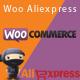 Woo Aliexpress - Woocommerce Affiliates Plugin - CodeCanyon Item for Sale