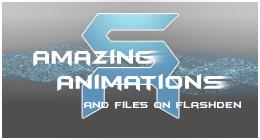 Amazing Animations