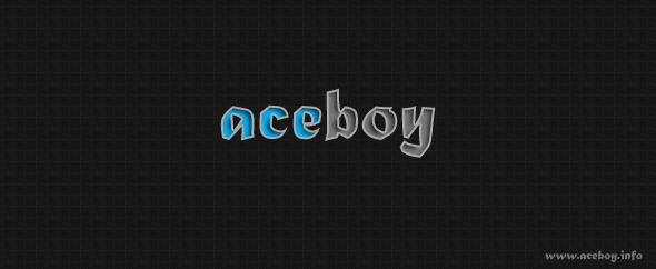 aceboy