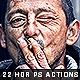 22 HDR Photoshop Actions V2 - GraphicRiver Item for Sale