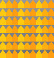 Abstract geometric seamless pattern. - PhotoDune Item for Sale