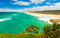 Australian Beach - PhotoDune Item for Sale