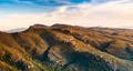 Australian Mountains - PhotoDune Item for Sale