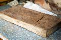 Chopping Board - PhotoDune Item for Sale