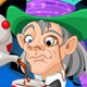 Mad Hatter design - GraphicRiver Item for Sale