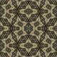 Colorful Tribal Geometric Seamless Pattern - PhotoDune Item for Sale