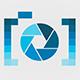 Photopix Logo Template - GraphicRiver Item for Sale
