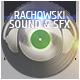 Rachowski