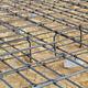 Reinforcement steel bars - PhotoDune Item for Sale