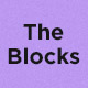 Theblocks