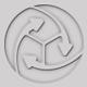 Pathtech Logo - GraphicRiver Item for Sale