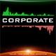 Positive Corporate - AudioJungle Item for Sale