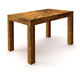 wooden table - PhotoDune Item for Sale