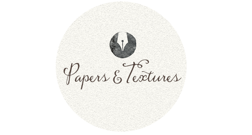 Textures, Papers, Backgrounds