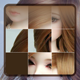 Photo Puzzle (Full Applications)