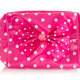 Pink change purse - PhotoDune Item for Sale