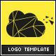 Cloud Studio Logo Template - GraphicRiver Item for Sale