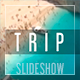 Fast Trip Slideshow - VideoHive Item for Sale