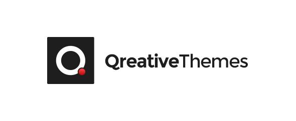 QreativeThemes