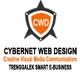 cybernetwebdesign