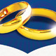Wedding Invitation Template Set - Vol.1b - GraphicRiver Item for Sale