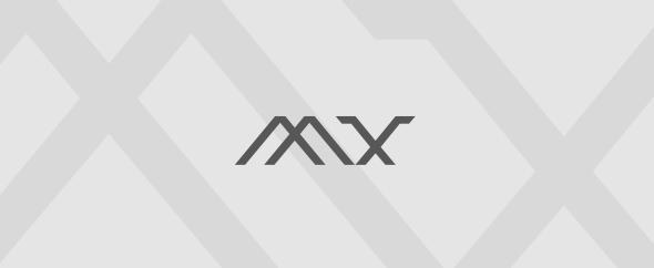 Mxdesign_cover