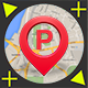 Pins For City Map - VideoHive Item for Sale