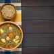 Lentil Soup - PhotoDune Item for Sale