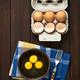 Raw Eggs - PhotoDune Item for Sale
