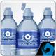 Water Bottle V.1 - GraphicRiver Item for Sale