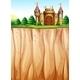 Castle - GraphicRiver Item for Sale