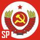 SovietPack: Symbolics - VideoHive Item for Sale