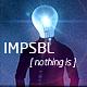 IMPSBL