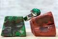 Polishing Compounds - PhotoDune Item for Sale