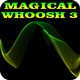 Magical Whoosh 3 - AudioJungle Item for Sale