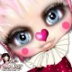 Sweet-Doll-Artist