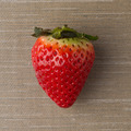 Fresh strawberry - PhotoDune Item for Sale