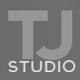 TJ-Studio
