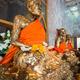 Buddha Statue - PhotoDune Item for Sale