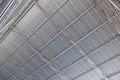 metal roof - PhotoDune Item for Sale