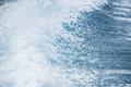 Sea wave - PhotoDune Item for Sale
