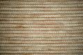 Weaving pattern - PhotoDune Item for Sale