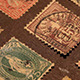 Old Stamps 432 - VideoHive Item for Sale